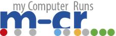 Computer-Rausch M-CR